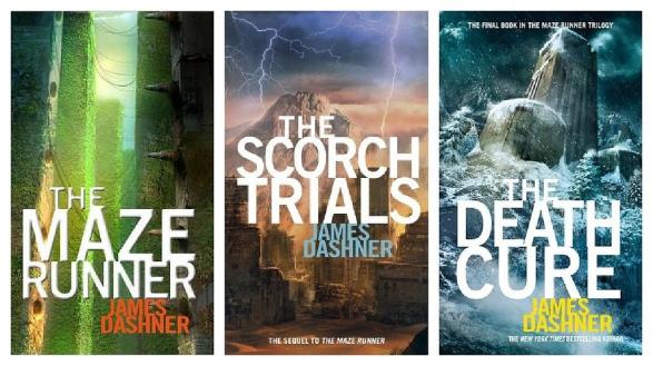 maze-runner-books